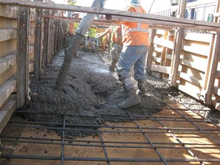 concrete-pour (1)